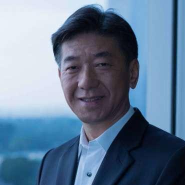 Kwang Hui Lim